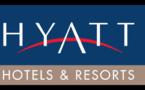 Tourisme : HYATT espère doubler le nombre d'hôtels en Afrique d'ici 2020