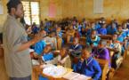 Education : La Banque mondiale met en garde contre une «crise de l'apprentissage»