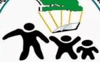 DEVELOPPEMENT DE L'EDUCATION : La Cosydep démarre la foire des innovations en éducation et formation ce vendredi et samedi