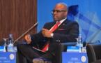 Emeku E. Iweriebor, Directeur Afrique des filiales francophone du Groupe UBA :  «Je ne suis pas d'accord avec ceux qui disent  les banques  ne financent pas les infrastructures»