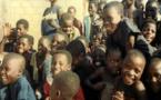 Protection des enfants: Les États Membres de la CEDEAO marquent une avancée majeure