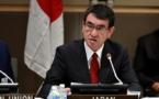 PROMOTION ET PROTECTION DES INVESTISSEMENTS :  Le Sénégal et le Japon veulent conclure un accord avant fin 2017