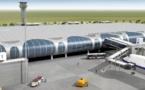 Transport aérien : ADS veut un transfert effectif des activités vers DIASS