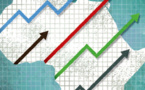 Rapport  Africa's Pulse : La Banque mondiale note une croissance modeste pour l'Afrique subsaharienne