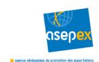 Exportation : L'Asepex a délivré 21 393 certificats d'origine