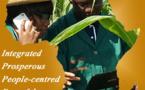 CEA : La Semaine de l'Afrique mettra en avant les avancées et les réalisations du continent