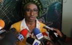Mame Safiétou Djamila Guèye, Banque mondiale «L'inclusion sociale est le socle sur lequel doit se construire une prospérité partagée »