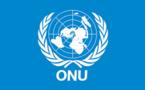 ONU: Le chef de l'Etat salue l'élection au Comité des Droits de l'Homme