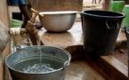 Sénégal : Pas de hausse du prix de l'eau d'ici 2021