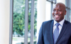 AVIATION CIVILE INTERNATIONALE :  Maguèye Marame Ndao porté à la présidence de l'Apirg
