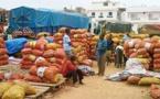 Commerce extérieur : Repli des produits à l'importation de 3% en Août