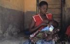 MARIAGES PRECOCES EN AFRIQUE DE L'OUEST ET DU CENTRE :  Le phénomène engendre une perte de plus de 8 milliards de dollars