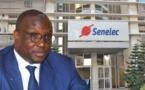 Achat de combustible : 11 milliards débloqués par le FSE pour la Senelec