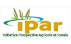Agriculture : Une étude de l'IPAR sur le foncier publié