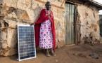 Genre et accès à l'énergie au Sénégal : Energy 4 Impact, une lumière pour les femmes