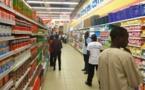 Prix à la consommation : Relèvement de 0,2% des prix en octobre