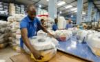 Industrialisation de  l'Afrique La Bad appelle à privilégier une politique intelligente