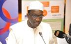 Coopération : Amadou Ba salue l'apport de l'AFD dans le PSE