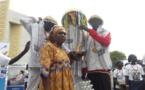 RELANCE DU TOURISME :  Un marathon international prévu ce week-end à Saly-Portudal pour booster le secteur