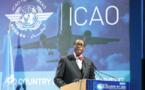 TRANSPORT AERIEN: La Bad pour l'application de l'accord de Yamoussoukro