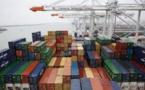 Commerce extérieur : Accentuation du déficit commercial