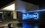 Infrastructure hôtelière : Diamniadio étrenne son nouvel hôtel d'affaires
