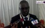 Malick Ndiaye appelle les éleveurs et les agriculteurs à souscrire  aux assurances agricoles