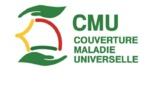 Santé : Le chef de l'Etat invite le gouvernement à évaluer le déploiement de la CMU