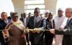 TRANSPORT AEROPORTUAIRE :  Une enveloppe de 100 milliards de francs CFA pour la rénovation de 5 aéroports