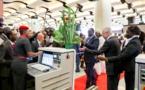 TRANSPORT AERIEN :  Le président Macky Sall plaide pour une compagnie aérienne forte