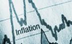 Inflation: Le Comité de politique monétaire note une légère augmentation
