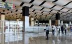 Inauguration de l'Aibd : L'aéroport va améliorer la connectivité régionale, selon le président de la Bad