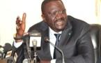 DECOLLAGE DE LA FILIERE ARACHIDE :  Les 10 propositions de Papa Abdoulaye Seck