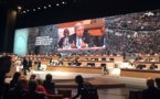 Action climatique : l'ONU appelle à aider les pays en développement à hauteur de 100 milliards de dollars par an jusqu'en 2020