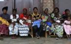 Protection sociale : 82% de la population africaine sans aucune couverture sociale