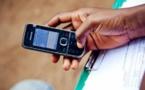 Téléphone mobile : Hausse de 0,78% au troisième trimestre