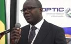 Sénégal : Le privé appelé à prendre le lead de la transformation digitale