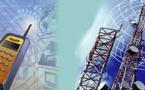 Transports et télécommunications: Bonne tenue de l'activité au troisième trimestre 2017