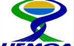 UEMOA : Le PIB de l'Union s'est accru de 6,4% au troisième trimestre