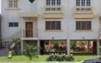 Sénégal: La BOAD polit la SIPRES pour 4,5 milliards de Fcfa