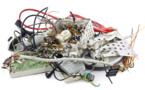 Déchets électroniques : face à une hausse de 8%, l'ONU appelle à un meilleur recyclage