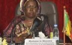 ENVIRONNEMENT DES AFFAIRES : Le Sénégal veut aller encore plus de l'avant