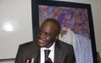 """Banques /Finance:""""les Accords de Bâle 2 & Bâle 3 sonnent t'ils  le glas des TPE& PME Sénégalaises?"""""""