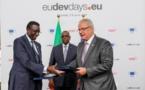 Appui budgétaire : 26 milliards de FCfa de l'Ue au Sénégal