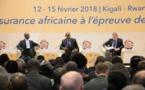 Conférence Inaugurale 42eme AG de la FANAF : « L'assurance africaine à l'épreuve des disruptions »