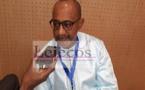 MOUHAMADOU MOUSTAPHA NOBA  PRESIDENT DE L'ASSOCIATION DES ASSUREURS SENEGALAIS : « Pour le Sénégal, je peux affirmer que les compagnies sont prêtes pour faire face à cette contrainte réglementaire »