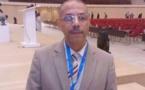 IMED HAMDI, DIRECTEUR DE LA FTSA : « La Tunisie post révolution veut surtout travailler avec l'Afrique subsaharienne »