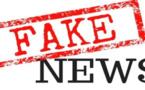 Quand la lutte contre les « fake news » facilite la censure