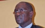 MASSOKHNA KANE, PRESIDENT DE SOS CONSOMMATEURS :  « Interdire aux non professionnels de faire de l'assurance. »