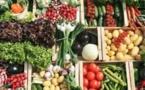 Indice Harmonisé des Prix à la Consommation : Hausse en février de 1%